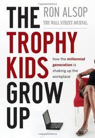 trophy-kids-grow-up
