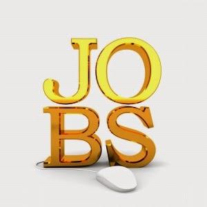 online-jobs-concept-1417325-m