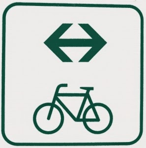 bike-route-both-directions-logo-1416709-m