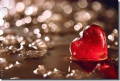 5Bwww.stockpholio.com-5D-4266283238_3-Heart-seyed-mosafa-zamani