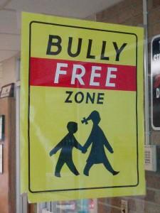 Bully Free Zone StockPholio.com 2500644518_da89dba048_b