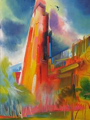 [www.stockpholio.com]-4618335923_3 Tate Modern Tribute