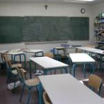 empty_classroom freeimages.com 284164