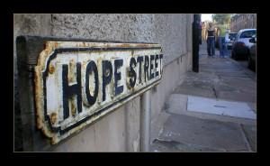 [www.stockpholio.com] 39024495_07 Hope Street DaveBleasdale