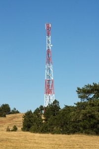 [www.stockpholio.com] 1370292 Telecommunication Tower