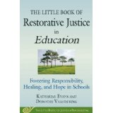 Little Book of RJ in Education