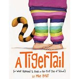 A Tiger Tale