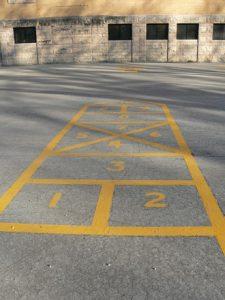 my-school-1 Sadiya Durrani [freeimages.com]