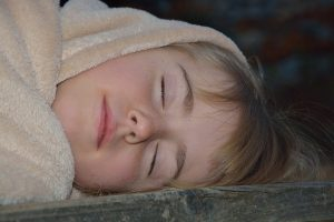 sleep-531211_960_720 [pixabay.com]