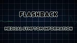 flashback-youtube-com