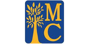merced-college